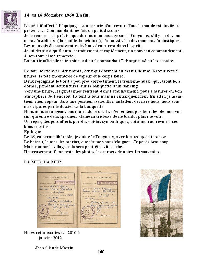 LE FOUGUEUX (E.C.) - Page 6 140_le10