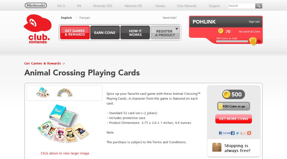 Nintendo eShop & Sternekatalog - Seite 4 Cn_us10