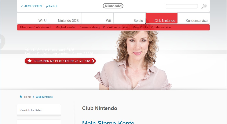 Nintendo eShop & Sternekatalog - Seite 2 Ninten10