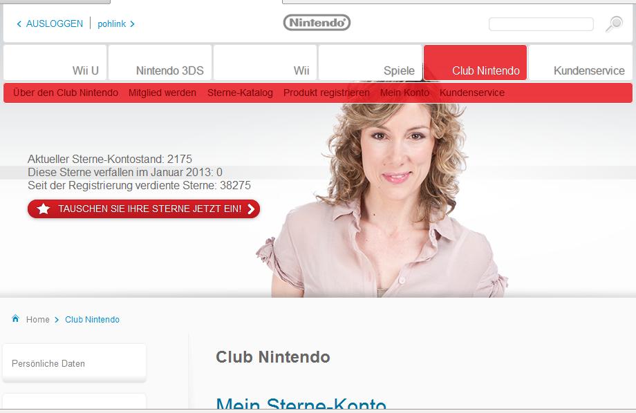Nintendo eShop & Sternekatalog - Seite 3 Ninten10