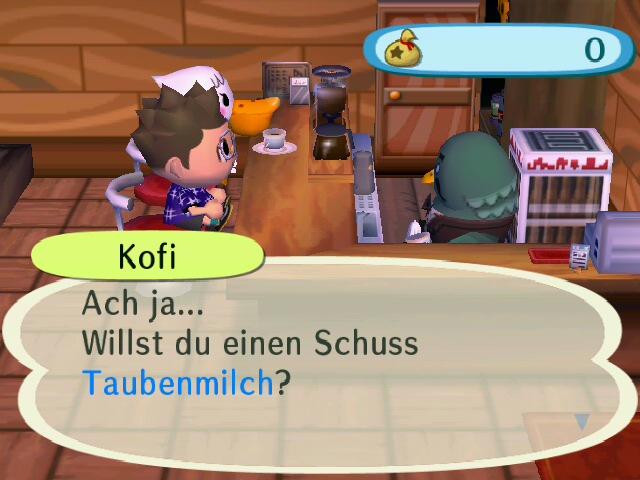 Kofis Kaffee - Seite 8 Ruu_2516