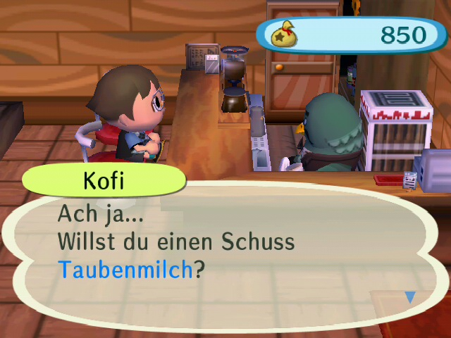 Kofis Kaffee - Seite 8 Ruu_2517