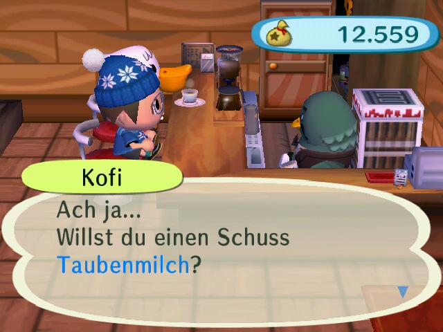 Kofis Kaffee - Seite 8 Ruu_2619