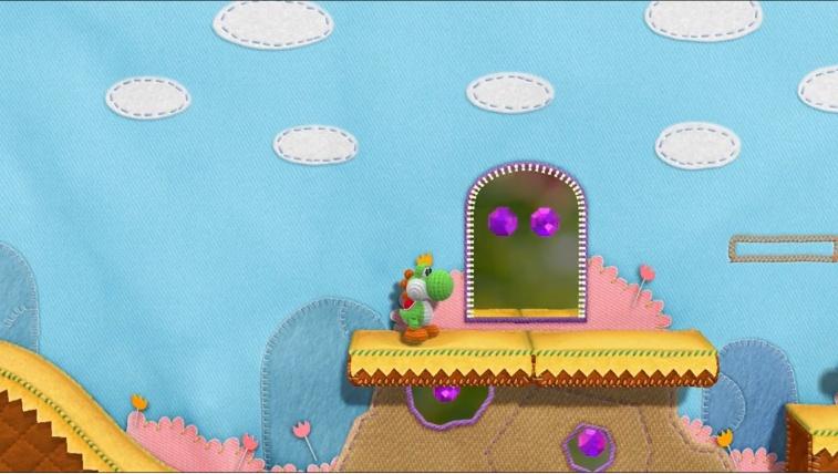 Nintendo Direct - Seite 3 Yoshi10