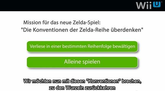Nintendo Direct - Seite 3 Zeldau10
