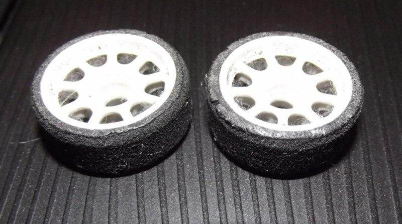 Usure des pneus Dscf0914
