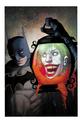 Pour patienter - Page 27 Batman13
