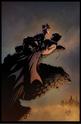 Pour patienter - Page 19 Batman50