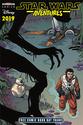 Spawn et autres comics Delcourt - Page 13 Delcou17