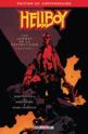 Spawn et autres comics Delcourt - Page 13 Hellbo10