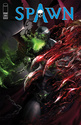 Pour patienter - Page 21 Spawn-16