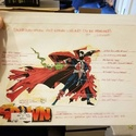 Pour patienter - Page 22 Spawn-17