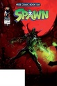 Pour patienter - Page 26 Spawn-44