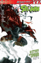 Pour patienter - Page 26 Spawn182