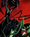 Pour patienter - Page 26 Spawn183