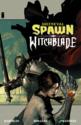 MEDIEVAL SPAWN / WITCHBLADE Spawn_10
