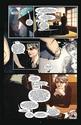 SPAWN : LA SAGA INFERNALE (librairie Delcourt) - Page 2 Spawnl10