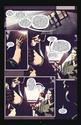 SPAWN : LA SAGA INFERNALE (librairie Delcourt) - Page 2 Spawnl12