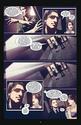 SPAWN : LA SAGA INFERNALE (librairie Delcourt) - Page 2 Spawnl13
