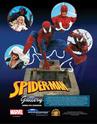 Pour patienter - Page 27 Spider17