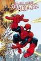 Pour patienter - Page 27 Spider18