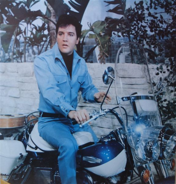 elvis presley the KING - Page 2 Clamba11