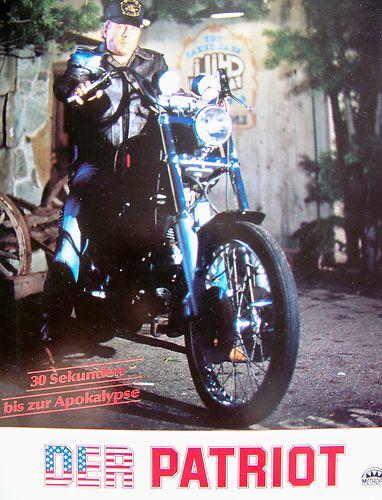 La Harley dans la pub - Page 9 Gregg_10