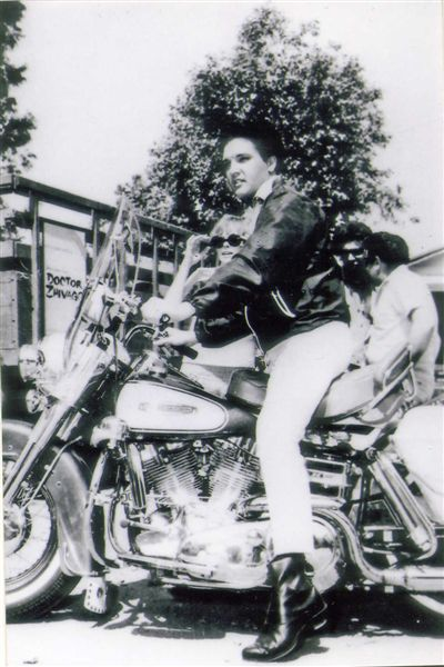 elvis presley the KING - Page 2 Spin_o12