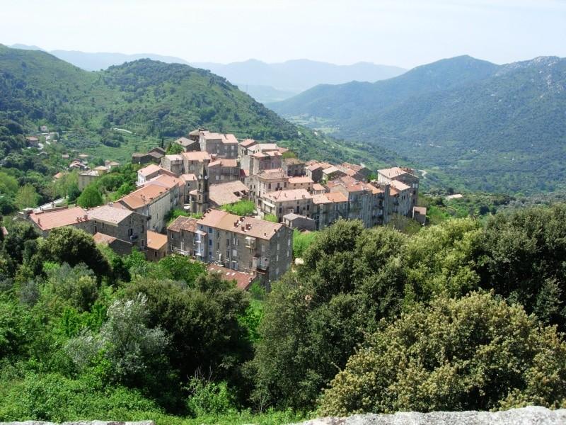 Séjour ZUK en Corse 2014 Dscn5410