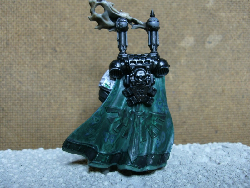 Figurines d'Honsou Tof - Page 12 Hpim2128