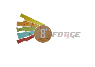8th Forge