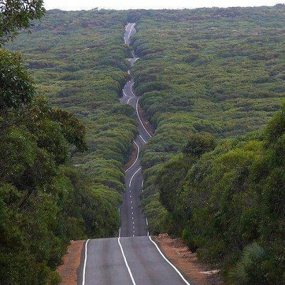 roads you would like to travel on 54377510