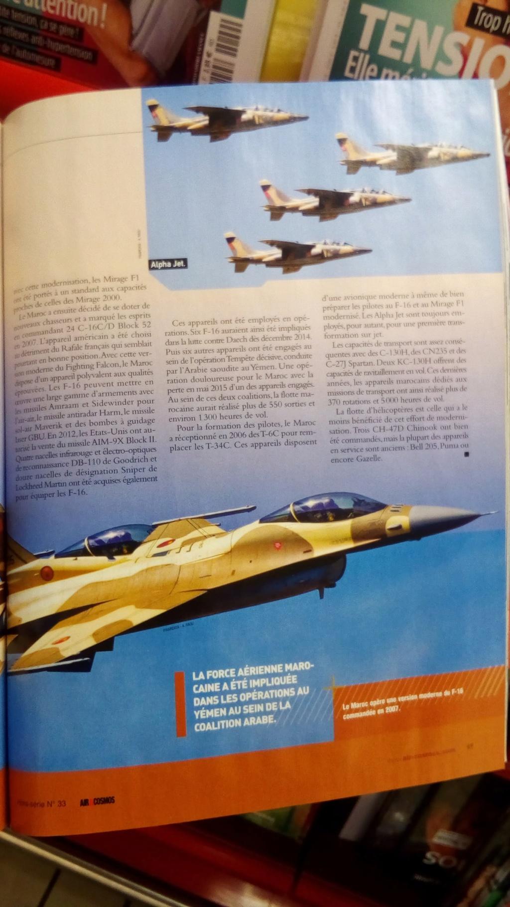 Articles autour des F.R.A - Page 13 51112610