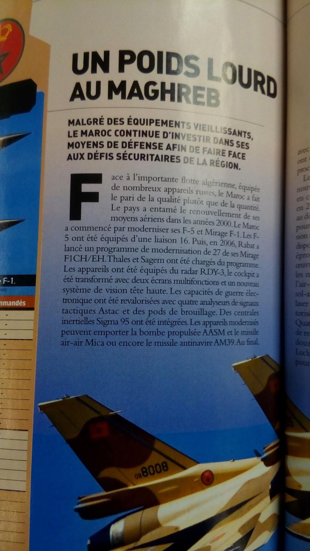 Articles autour des F.R.A - Page 13 51344410