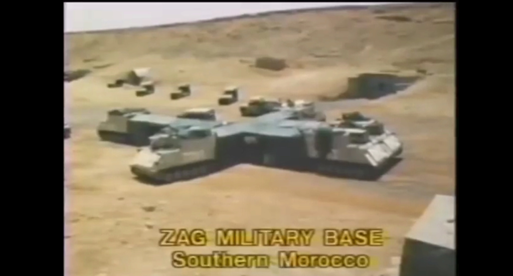 Le conflit armé du sahara marocain - Page 14 Eeed10