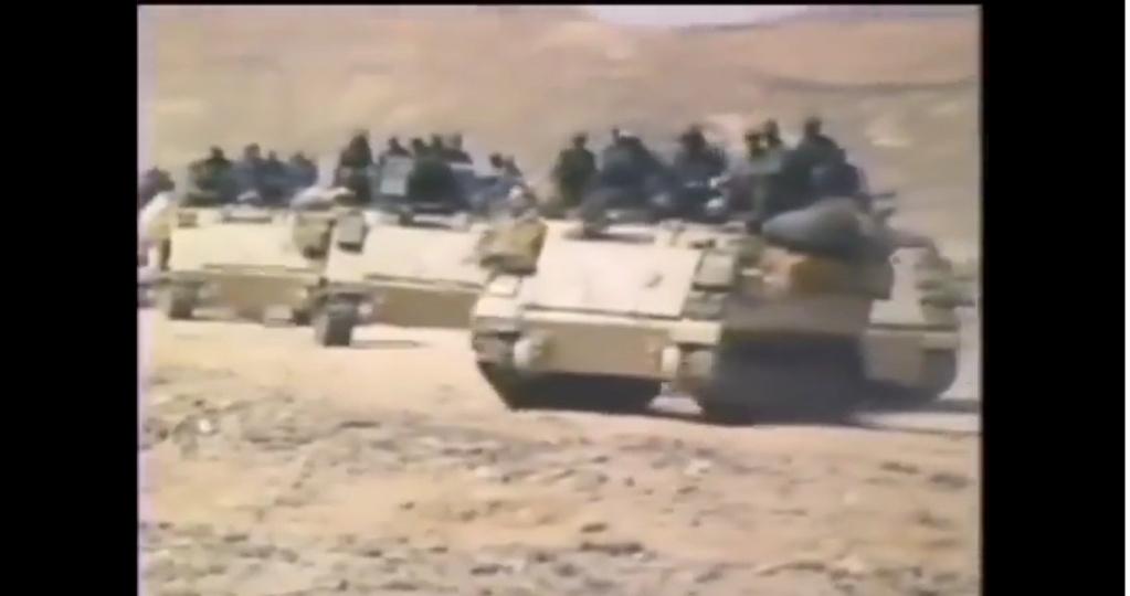 Le conflit armé du sahara marocain - Page 14 Fff10