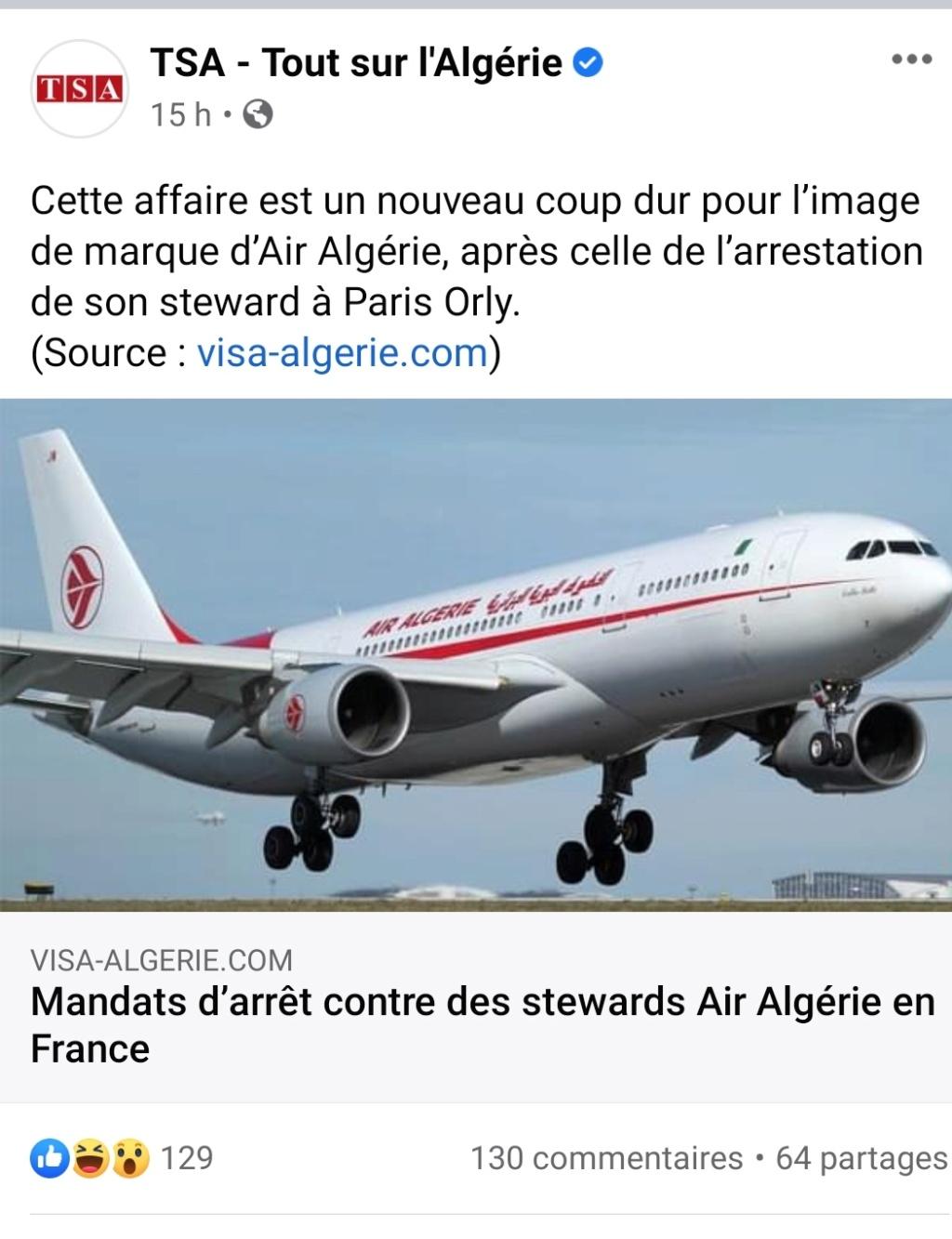 Actualités Algeriennes - Page 12 Img_2074