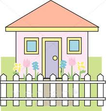 Picket Fences!   Images10