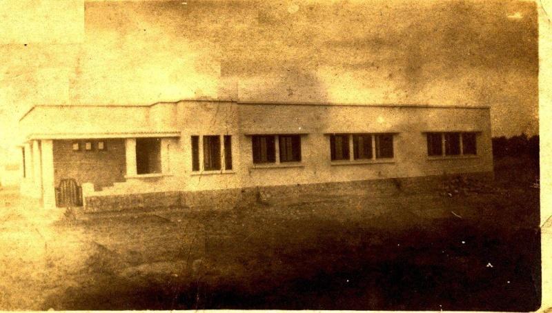 Autres écoles, autres photos  1935-e10