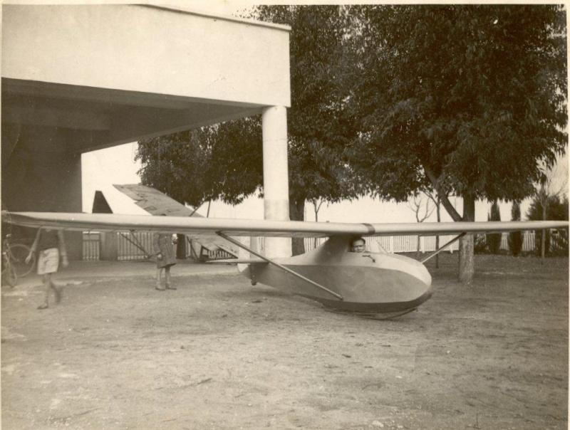 Autres écoles, autres photos  1940-a21