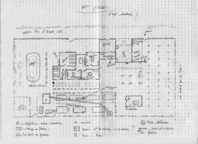 Autres écoles, autres photos  1946-a11
