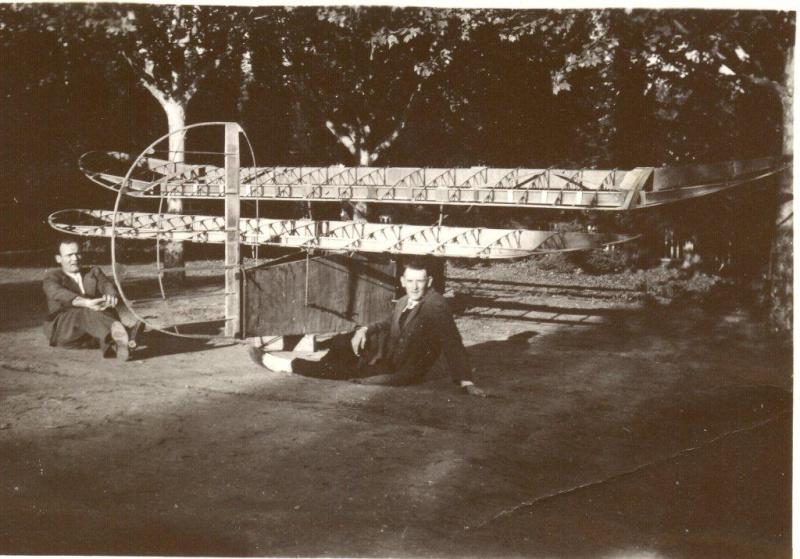 Autres écoles, autres photos  1947-a18