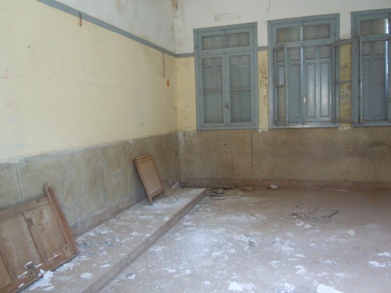Autres écoles, autres photos  Dscn1311