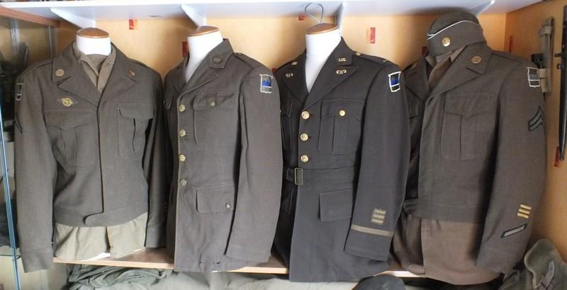 80th Infantry Division. Dscf2010