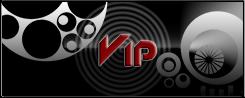 Bogdan's Ranks Vip_ra10