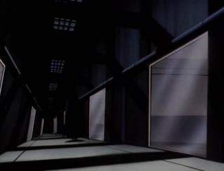 Gotham City Arkham10