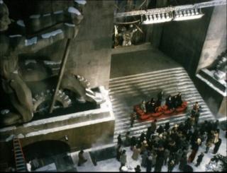 Gotham City Gotham17