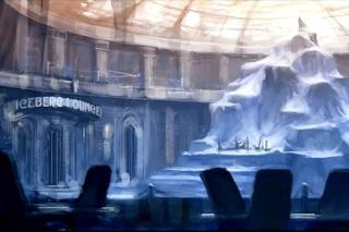 Gotham City Park_r16