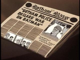 Gotham City Presse10