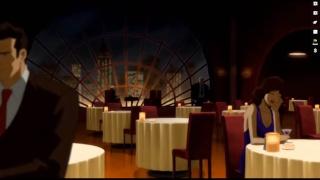 Gotham City Skyscr11